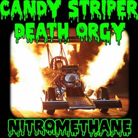 candy striper death orgy It's Mosh Pit time again!