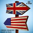 UK-and-USA-flags-incl.-Track-Info
