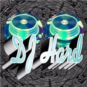 DJ Hard