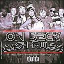 On_Deck_Cash_Rules-front