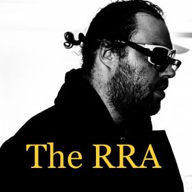 The RRA