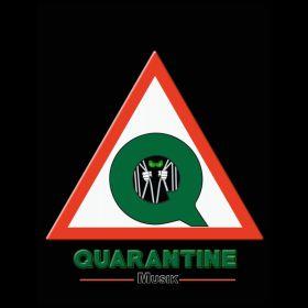 Quarantine Musik