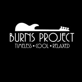 Burns Project
