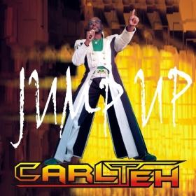 JUMP UP - CarlTeh