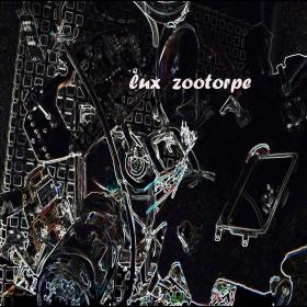 LuX zootorpe