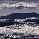 Cover Art Scars Hard To Heal