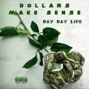 Dollars Make Sense {Cover}