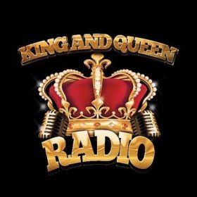 kingandqueenradio