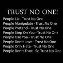 trust_no_one_quotes7