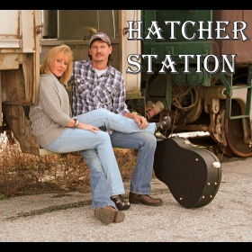 Various - Hatcher Station