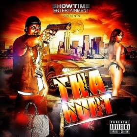 Tha Hurt - Tha True Showtime