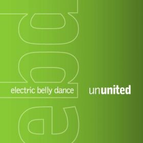 Electric Belly Dance