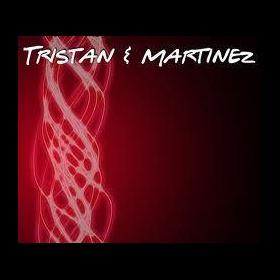 Various - Tristan and Martinez