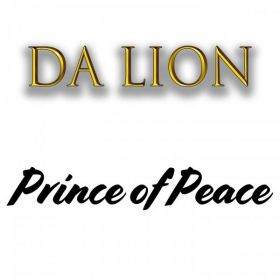 Prince of Peace - Da-LION