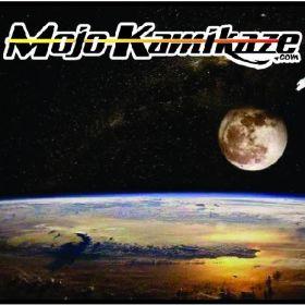 Mojo Kamikaze