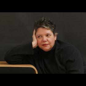 SEEK TO FOLLOW - Nancy McGinnis