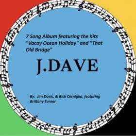 J.Dave