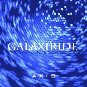 GALAXIRIDE