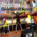 Celebration%20Of%20Sorrow%20(cover)