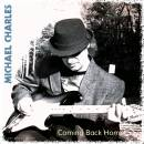 Coming Back Home [Single]
