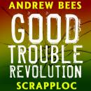 GOODTROUBLEREVOLUTIONupdate1