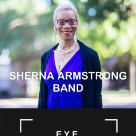 Sherna Armstrong Band
