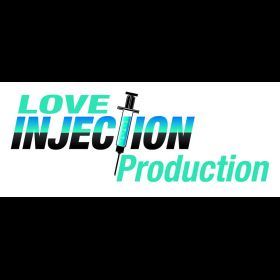 LOVE INJECTION PRODUCTION