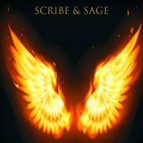 Scribe And Sage
