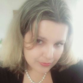 Rebecca Nacshon