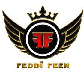 Feddi Feen