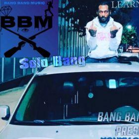 Solo Bang