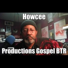 Howcee Productions Gospel