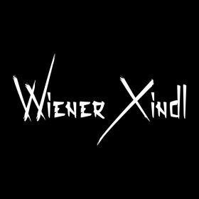 Wiener Xindl