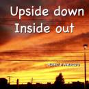 Upside down cover