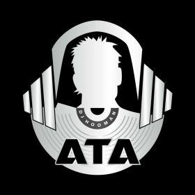 DJ HOOMAN A.T.A