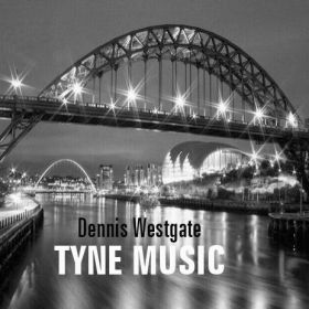 TYNE MUSIC