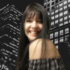 Chantal Latour