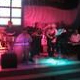 Latin Experience Band