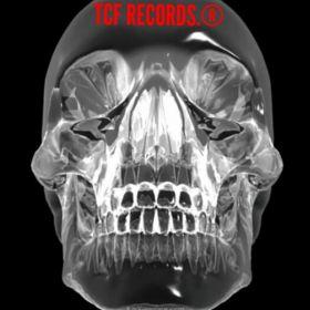 Single - TCF RECORDS.