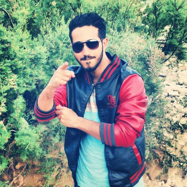 Most Liked the song after song Despasato by Mahmoud Joma