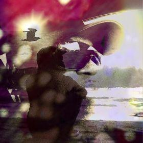 JPL The Artist