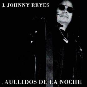 J. JOHNNY REYES
