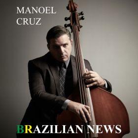 Manoel Cruz