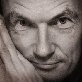 Miroslav Grosser